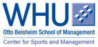 Center for Sports and Management (CSM) an der WHU – Otto Beisheim School of Management