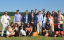 First European Young Breeders Day in Deauville
